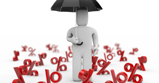 O'Fallon, MO. Umbrella  Insurance